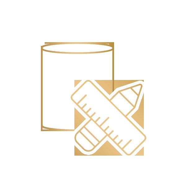 ikona pudełka