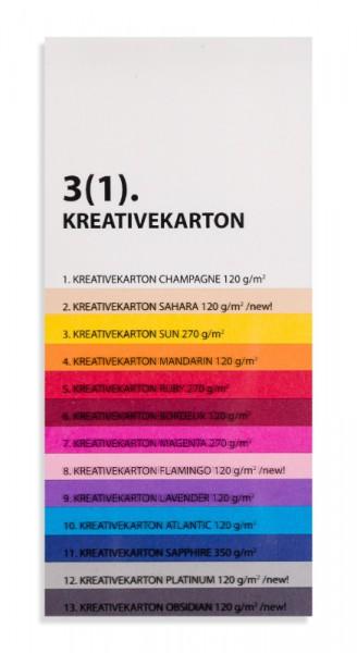 kolory-papierowe-1