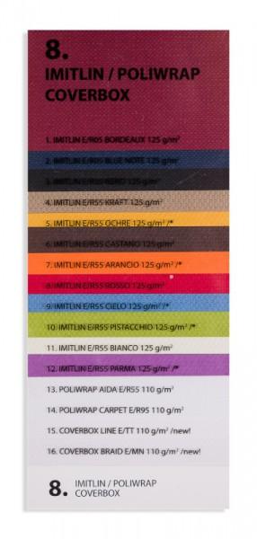 kolory-papierowe-2