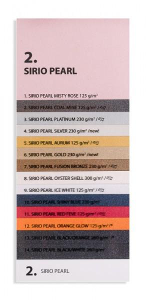kolory-papierowe-3